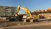 March 2019 - Demolition Material Management
